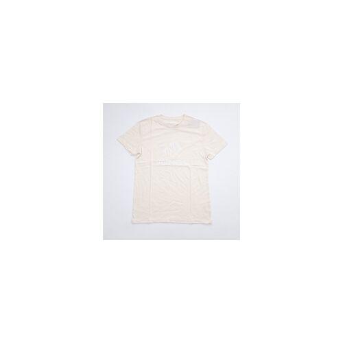 Jones Tshirt JONES - Basic Tee Natural Natural (NATURAL)