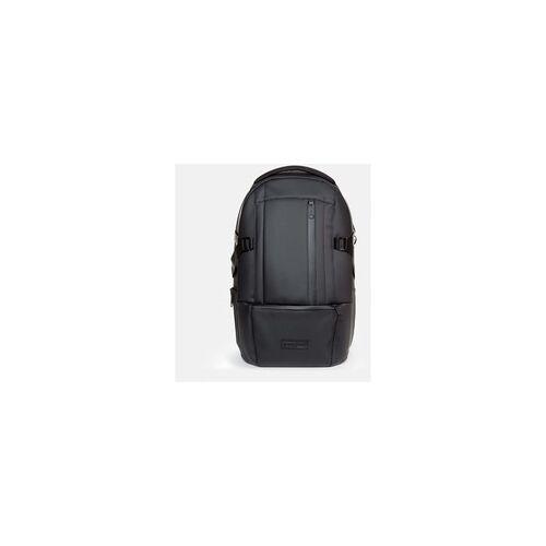 EASTPAK Rucksack EASTPAK - Floid Steelth (33U) Größe: OS