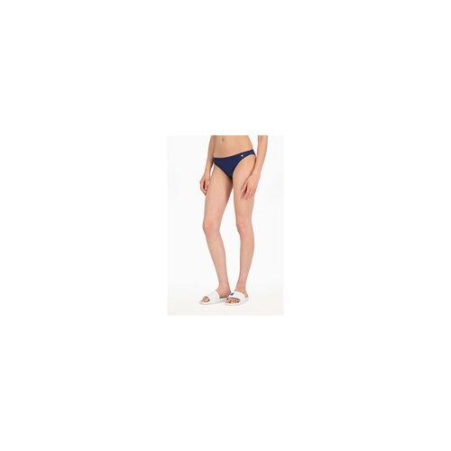 Champion Badeanzug CHAMPION - Bikini Bottom Bme (BS509) Größe: L
