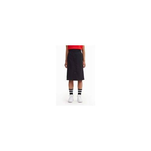 Champion Röcke CHAMPION - Skirt Nbk (KK001) Größe: XS
