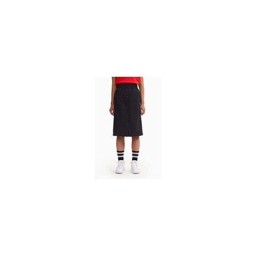 Champion Röcke CHAMPION - Skirt Nbk (KK001)