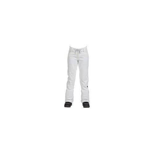Nikita Hosen NIKITA - Cedar Pant White (WHT)
