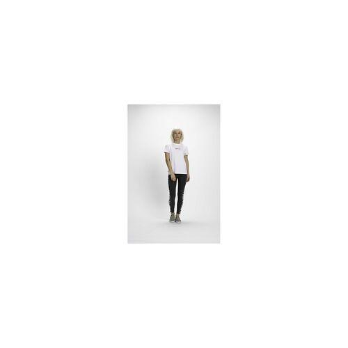 Nikita Tshirt NIKITA - Oh Snap Ss Tee White (WHT)