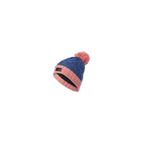 Rip Curl Beanie RIP CURL - Wool Pompom Girl Beanie Palace Blue (8663)