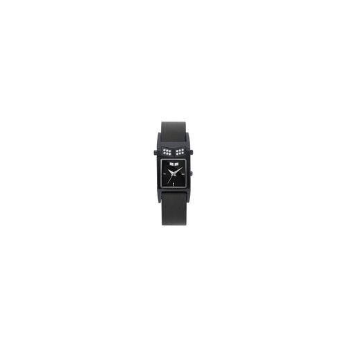 Vestal Armbanduhr VESTAL - Snap (4784)