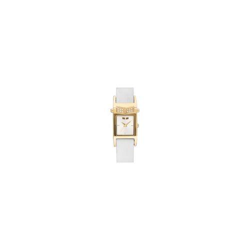 Vestal Armbanduhr VESTAL - Snap (4785)