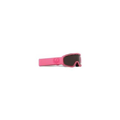 Dragon Brille DRAGON - Lil D 3103 (3103)