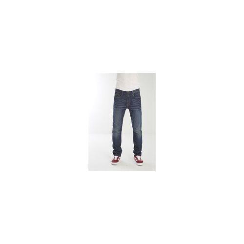 Blend Hosen BLEND - Jeans - NOOS Tornado fit Decker 76958-L32 (76958-L32)