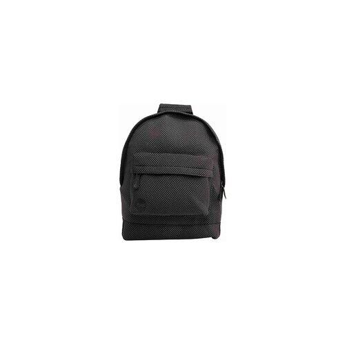 Mi-Pac Rucksack MI-PAC - Neoprene Dot All Black (001)