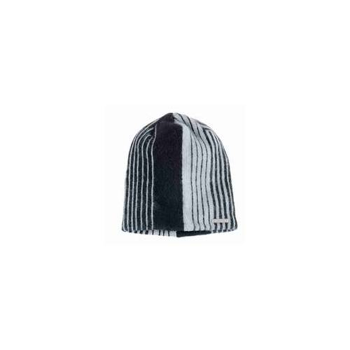 Spacecraft Beanie SPACECRAFT - Genevieve Black (BK)