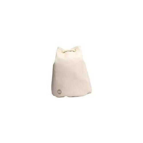Mi-Pac Rucksack MI-PAC - Swing Bag Tumbled Cream (001)
