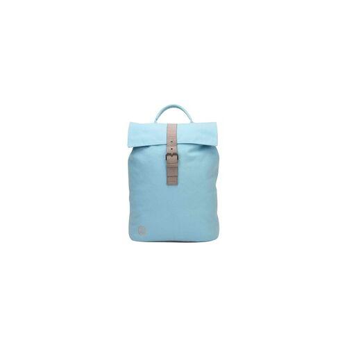 Mi-Pac Rucksack MI-PAC - Day Pack Canvas Baby Blue (008)