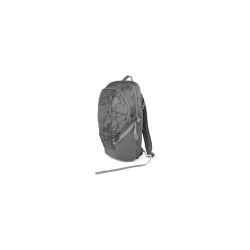 Aevor Rucksack AEVOR - Sportspack Rock (9G7)
