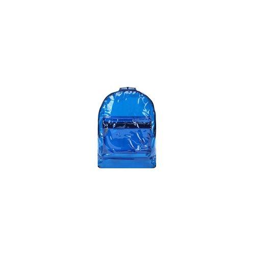 Mi-Pac Rucksack MI-PAC - Transparent Blue (131)
