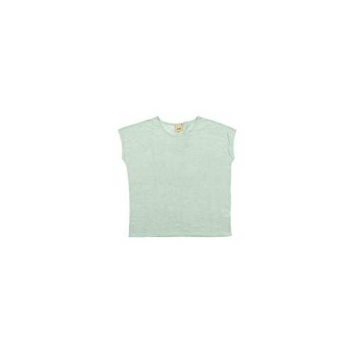 ICHI Tshirt ICHI - Jiles Smoke (13325)