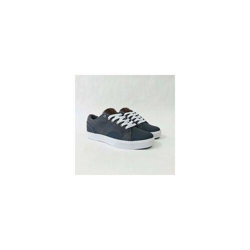 OSIRIS Schuhe OSIRIS - Turin Grey/Tan (2594)