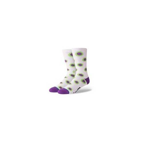 Stance Socken STANCE - The Liz Purple (PUR)