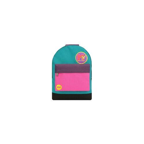 Mi-Pac Rucksack MI-PAC - Backpack MTV-Ski Blocking (S01) Größe: OS