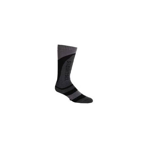 686 Socken 686 - Veranda Sock - 3 Pack Swell Pack (AST) Größe: OS