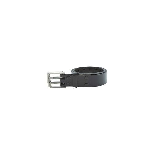 686 Gürtel 686 - Mns Premier Tool Belt Ninja (NINJ) Größe: L