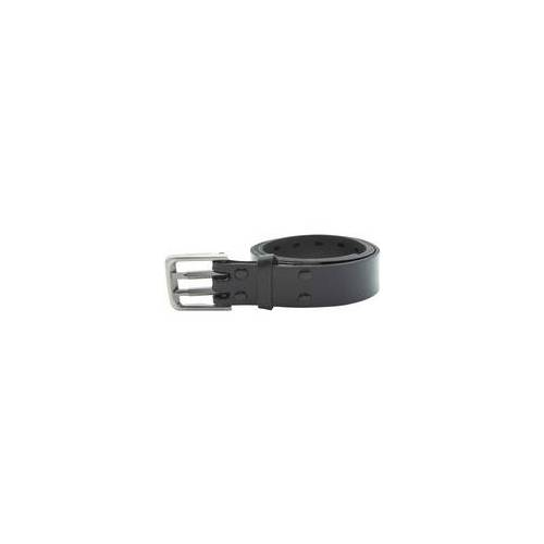 686 Gürtel 686 - Mns Premier Tool Belt Ninja (NINJ) Größe: M