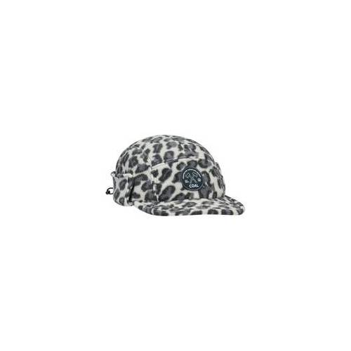 Coal Beanie COAL - The Arling Animal (ANI)