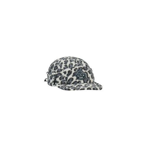 Coal Beanie COAL - The Arling Animal (ANI) Größe: OS