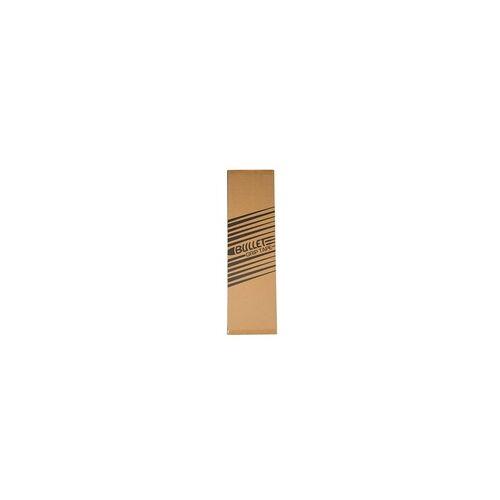 Bullet Griptape BULLET - Bullet Black Grip Tape 9in x 33in (3575)