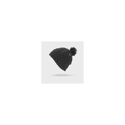 Volcom Beanie VOLCOM - leaf beanie black (BLK)