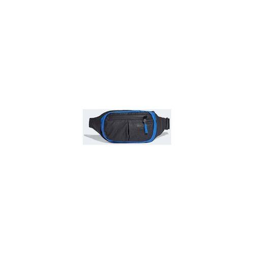 Adidas Gürteltasche ADIDAS - Daily Waist Bag Black (BLACK) Größe: OS