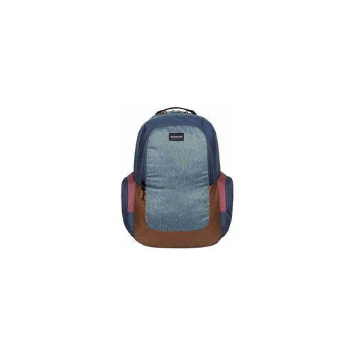 QUIKSILVER Rucksack QUIKSILVER - Schoolie (BRQ0) Größe: OS