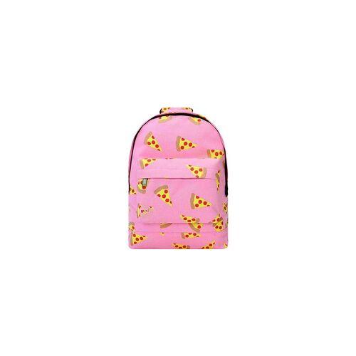 Mi-Pac Rucksack MI-PAC - Pizza Pink (084) Größe: os