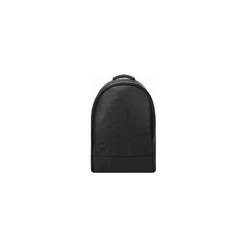 Mi-Pac Rucksack MI-PAC - XS Tumbled Black (001) Größe: OS