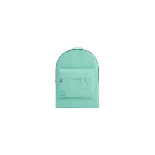Mi-Pac Rucksack MI-PAC - Canvas Mint (S89) Größe: OS