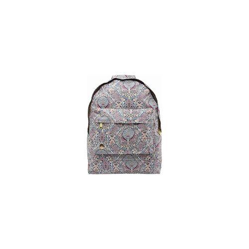 Mi-Pac Rucksack MI-PAC - Liberty Gambier (002) Größe: OS