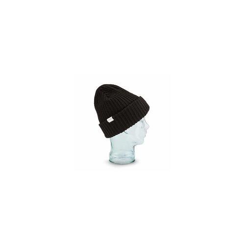 Coal Beanie COAL - The Eddie Black (03) Größe: OS
