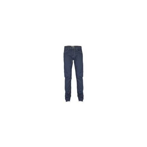 Blend Hosen BLEND - Jeans Figa 76110-L32 (76110-L32) Größe: 31