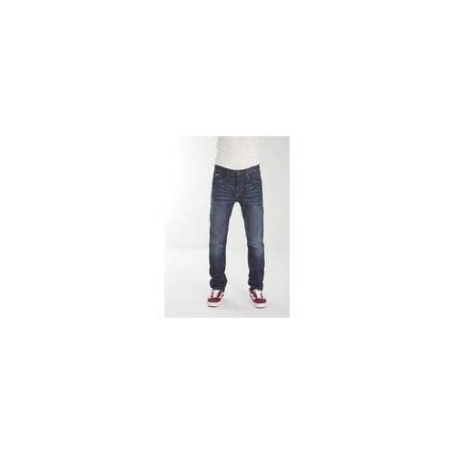Blend Hosen BLEND - Jeans - NOOS Tornado fit Decker 76958-L32 (76958-L32) Größe: 30