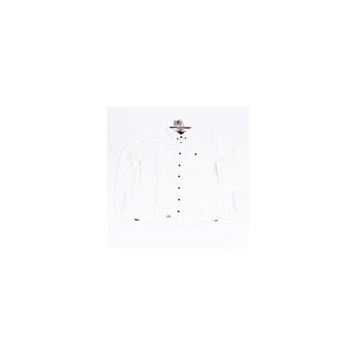 Blend Hemd BLEND - Shirt Offwhite 70005 (70005) Größe: XXL