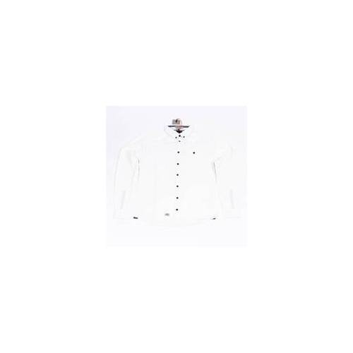 Blend Hemd BLEND - Shirt Offwhite 70005 (70005) Größe: XL