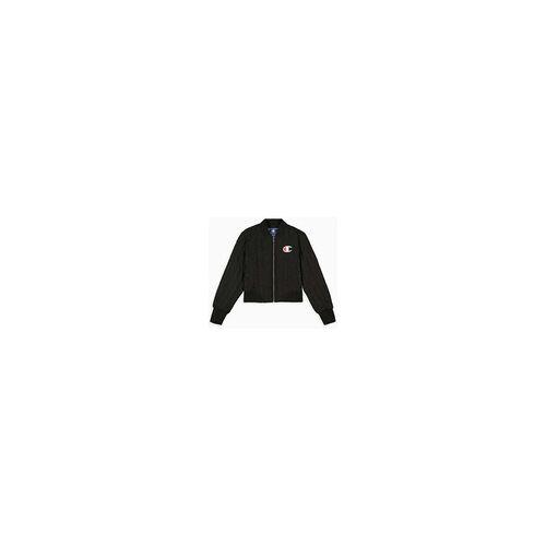 Champion Jacke CHAMPION - Bomber Jacket (KK001) Größe: M