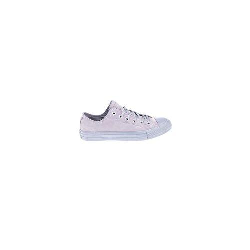 Converse Schuhe CONVERSE - Chuck Taylor All Star Dolphin/Dolphin/Dolphin (DOLPHIN-DOLPHIN) Größe: 36.5