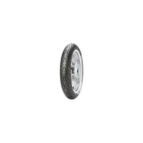 Pirelli Angel Scooter Front 100/80 -10 53L