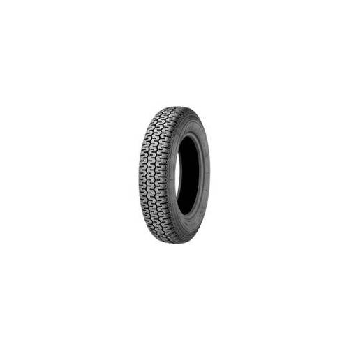 Michelin XZX Oldtimer 165/80 R15 86S