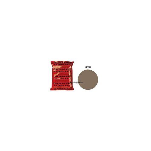 Ramsauer Gmbh & Co KG Ramsauer Fensterkitt 830 Leinölkitt 1.0 Kg Kleinpackung grau