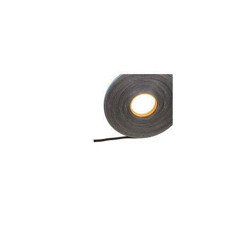 Ramsauer GmbH & Co.KG Ramsauer 1025 Sprossen Klebeband 1mm x 12mm 50m Rolle weiß