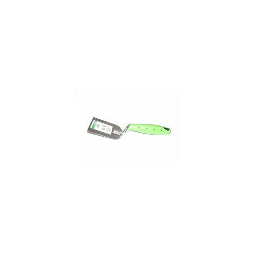 Hufa Gipserspachtel Edelstahl 2K Griff 80mm