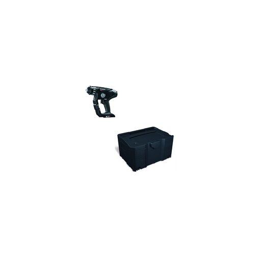 Panasonic Akku Bohrhammer EY 78A1 XT Black 14.4 oder 18 Volt