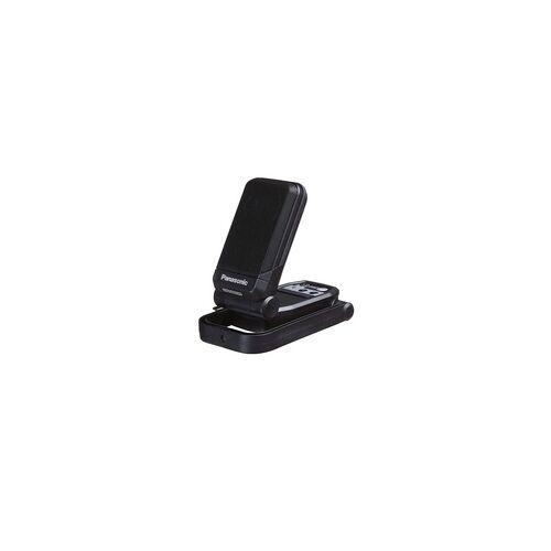 Panasonic EY 37C5 Akku-Lautsprecher mit Bluetooth 14.4-18-21.6Volt
