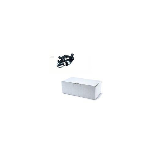 Panasonic Akku Bandsäge EY 45A5 X 14.4 oder 18 Volt